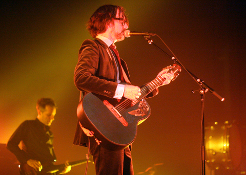 Pulp-san-francisco-warfield-08