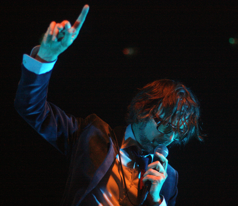 Pulp-san-francisco-warfield-12