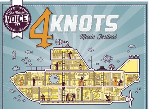 4KNOTS_0516