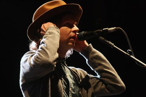 Beck-02