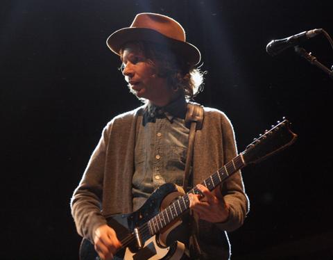 Beck-09