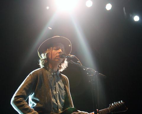 Beck-12