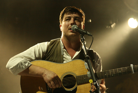 Mumford-and-sons-hoboken-69