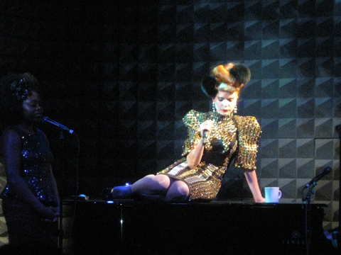 Paloma-faith-05