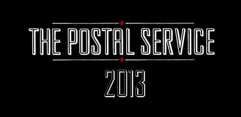 Postal-service-2013