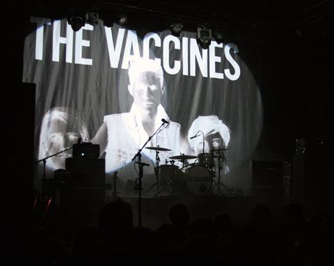 Vaccines01