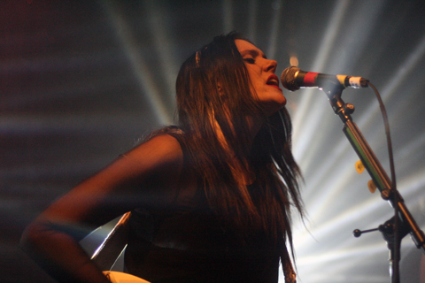 Kate-nash-05