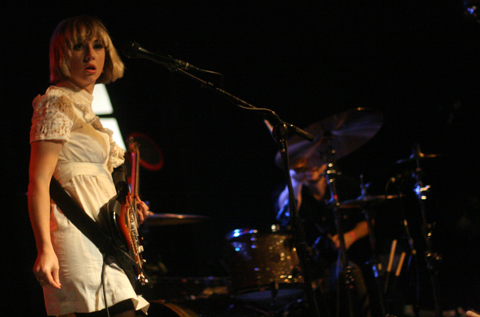 Joy-Formidable-01