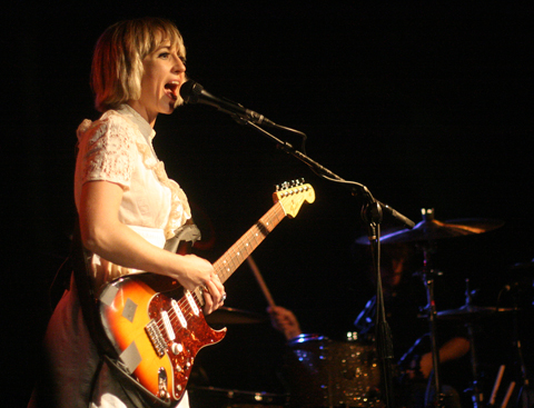 Joy-Formidable-05