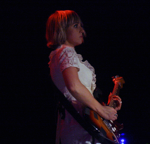 Joy-Formidable-10