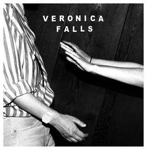VeronicaFallsArtwork.120851