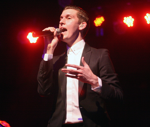 Willy-moon-09