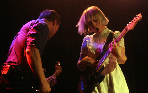 Joy-Formidable-08