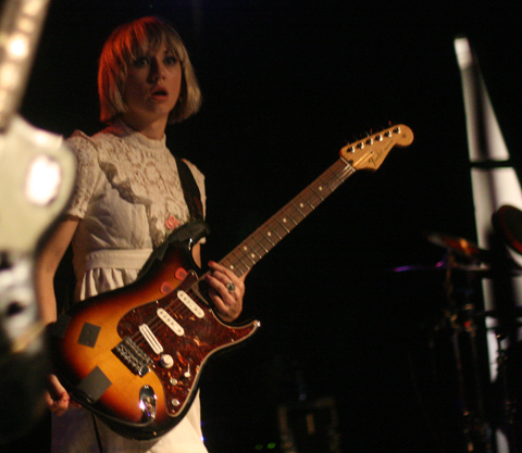 Joy-Formidable-02