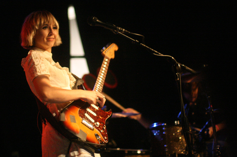 Joy-Formidable-03