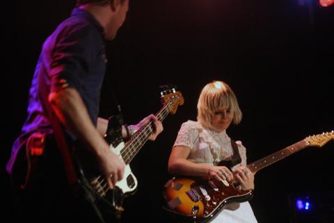 Joy-Formidable-13