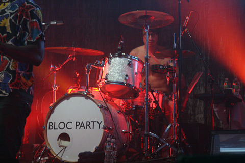 Bloc-party-13