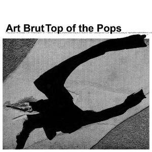ART_BRUT_TopOfThePops